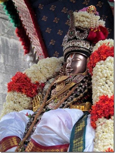 SriVedanthachariar_Kachi_IMG_0065